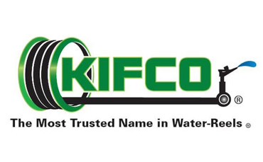 14-Kifco w tag-4c-on green-Low Res